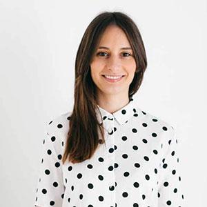 Camila Hintz