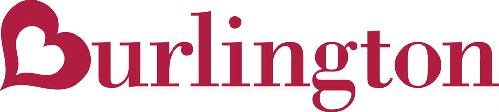 Burlington_stores_logo