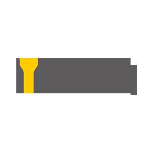 Maxeda logo