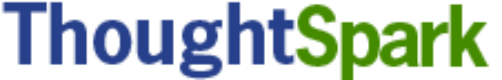 ThoughtSpark-Software Services