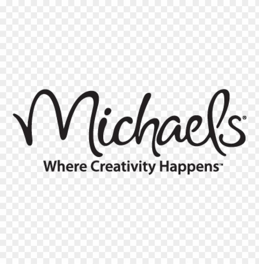 michaels-logo-vector-11574165403zgljvdpskk