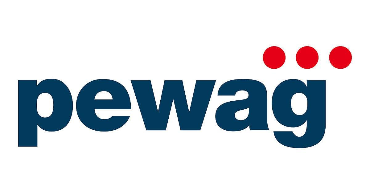 pewag-logo-share